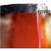 The Fragile, Nine Inch Nails, Audio CD, New, FREE & FAST Delivery