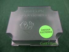 Dinosaur Electronics UIBS UIB S Universal Ignitor PC Control Circuit Board Cover