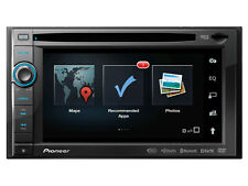 AVIC-X940BT 2015 MAPS UPGRADE PIONEER AND SOFTWARE VERSION 6.0 BLUETOOTH 3.32
