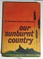 Vintage Paperback Australian, Oceanian Antiquarian & Collectable Books