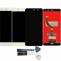 for Huawei Mate 9 Lite LCD Touch Screen Replacement Digitizer Display Assembly