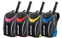 Babolat Zaino Club Line, Clubline tennis Borsa, scegli il colore