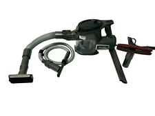Shark Rocket Bagless Portable Hand Vacuum HV294Q HEPA Filter