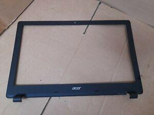 Acer Aspire E15 E5-531 E5-571 SCREEN BEZEL