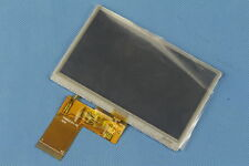 "CHIMEI INNOLUX 4.3"" AT043TN24 V.7 480*272 a-Si TFT-LCD touch screen New"