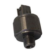 HQRP Sensor de Detonación compatible con Lexus RX300 00-03, Toyota Sienna 00-03