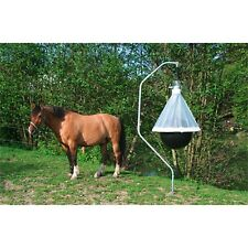 KERBL Horsefly Gadfly Insect Fly Trap TAONX Insects Pasture Horse Flies Control