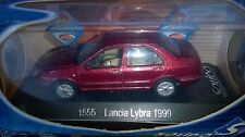 SOLIDO LANCIA LYBRA 1999 Neuf Ss Boite