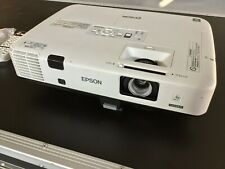 Epson EB-1945W videoproiettore WXGA