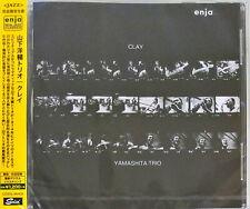 YAMASHITA YOSUKE-Y-JAPAN CD Ltd/Ed C15
