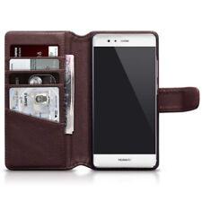 Fundas y carcasas Para Huawei P9 color principal marrón para teléfonos móviles y PDAs Huawei