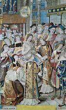 Histoire De La France - Maurois Andre- Hachette
