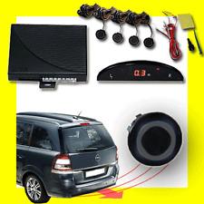 Wireless asistente aparcamiento park distance control PDC radio ayuda para aparcar al4