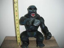 Tarzan 1995 Gorilla Edgar Rice Burroughs Inc toy