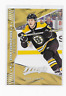 RYAN DONATO 2018-19 UD MVP #SF-3 STAR FORMATIONS ROOKIE HOT BRUINS RARE