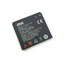 Original ZTE Telstra Base Li3712T42P3h444865 Akku Accu Batterie Battery 1250mAh