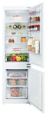 Beko BCSD173 271L Integrated Combi Fridge Freezer