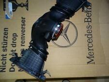 Original Mercedes A6420902242  Luftansauger mit Luftmassenmesser !!! 5 PINS !!!