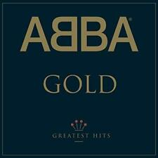 "Abba - Gold (NEW 2 x 12"" VINYL LP)"
