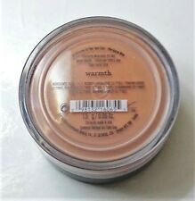BareMinerals Warmth All Over Face Colour Bronzer 1.5g NEW & SEALED 100% GENUINE