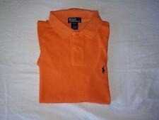 Polo Ralph Lauren T-shirt maglietta bambino ragazzo 8/10 anni