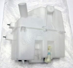 New OEM Infiniti M35 M45 Windshield Washer Bottle Tank