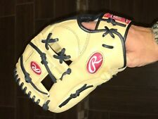 Rawlings Pro Preferred 11.5 LHT Glove PROS15ICB