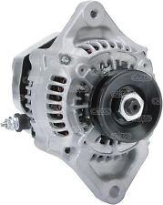 45 Amp Alternator to fit Yanmar Kubota 119254-77200  17369-64011