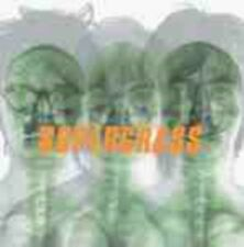 Supergrass by Supergrass (CD, Sep-1999, EMI Music Distribution)