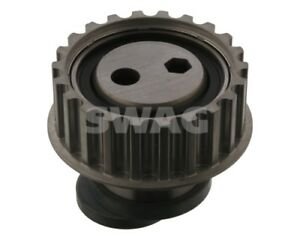 SWAG BELT TENSIONER FOR BMW 318i (E30) (E36) M40 B18