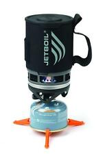 New Jetboil Zip Camping Stove Camping Cooking Equipment