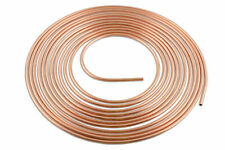 Copper Pipe 1/4in. x 25ft. Pk 1 Connect 31136