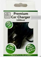 Car Charger For Apple Iphone 6, 7, 8, X, Xr 11, 11 Pro