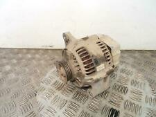 SUZUKI JIMNY 1.3 ALTERNATOR