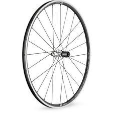 DT Swiss Bicycle Rear Wheels