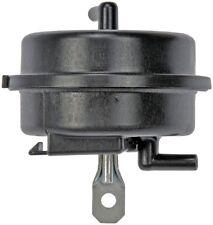 HVAC Heater Blend Door Actuator Dorman 604-921