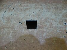 Original Golf 6 1.6 TDI Sonnensensor Sensor 5K0907539A