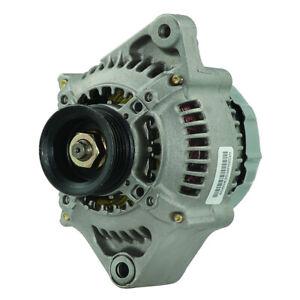 Alternator - Reman 14808 Worldwide Automotive
