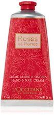 Cremas y tratamientos de manos L'OCCITANE crema