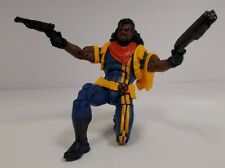 Hasbro Marvel legends bishop