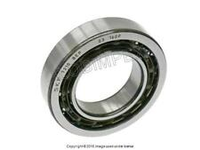 PORSCHE 356A (1956-1965) Carrier Bearing for Differential REAR LEFT DR. SIDE SKF