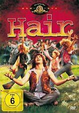 Hair von Milos Forman | DVD | Zustand gut