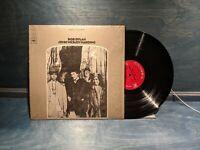 BOB DYLAN - John Wesley Harding - CS-9604 360 Sound 2 Eye 1967 Vinyl lp