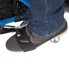 Oj J136 Bluster Jeans impermeabile moto Bmw R850 R1100 R1150 R1200 Gs R S Rs Rt