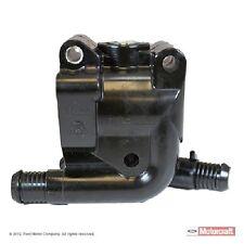Engine Coolant Thermostat Housing Ford Motorcraft RH-43