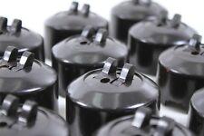 Alter Bakelit Schalter Aufputz Lichtschalter AP Serienschalter Loft Design