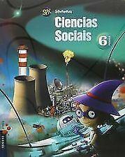 Libros libro de texto de ciencias