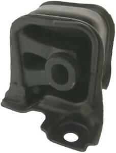 Front Engine Motor Mount For Honda Odyssey Ii (Rhd) Ra6/Ra7/Ra8/Ra9 1999-2003