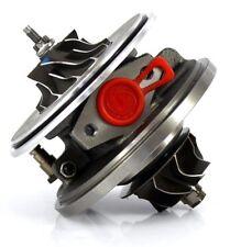 Turbolader Rumpfgruppe Seat Leon 1.9 TDI Motor: BKC 1896 ccm  77 Kw  038253014G