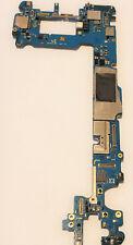 Unlocked Samsung Galaxy Note 9 SM-N960U Logic Board